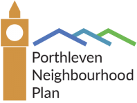 Porthleven Neighbourhood Plan