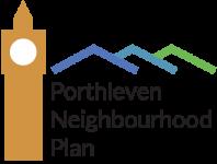 Porthleven Neighbourhood Plan