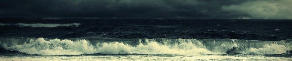 cropped-cropped-stormy-sea3